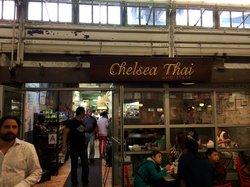 Chelsea Thai