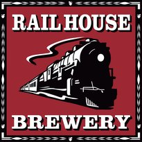 Railhouse Brewery & Pub