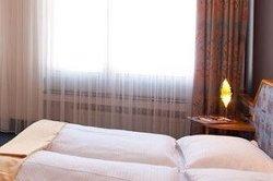 Hotel & Restaurant Knote