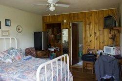 Sky Hook Motel