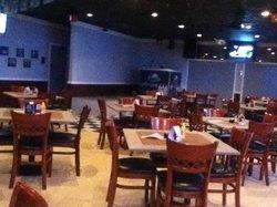Docktails Bar & Grill