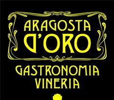 Aragosta D'Oro