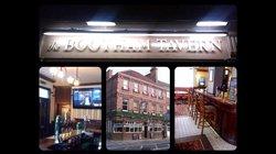 Bootham Tavern