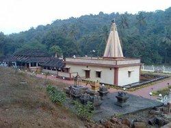 Sateri Devi Jal Mandir
