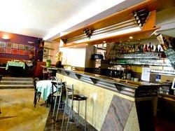 Restoran Katedralis