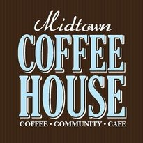 Midtown Coffee House