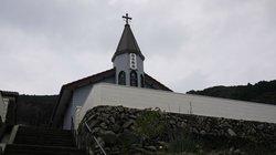 Hiyamizu Church