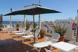 Hotel Sun Holidays