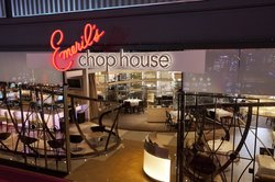 Emeril's Chop House