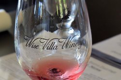 ‪Wise Villa Winery‬