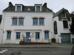 Chambres d'Hotes Back to Breizh