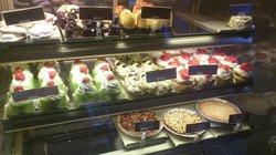 Cafe Stiernan