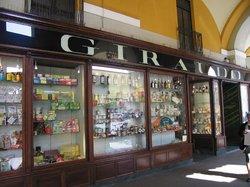 Giraudo Drogheria
