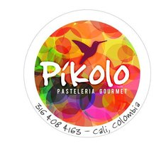 Pikolo Gourmet - Pastelería Artesanal