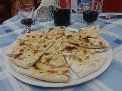 Pizzeria Il Piattello