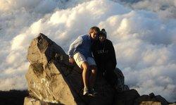 Bali Hiking Tour (Ketut Werdi)