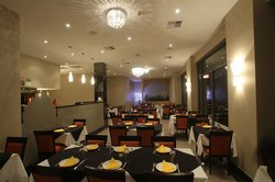 Rehal's Divine Indian Restaurant