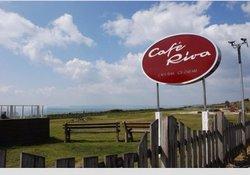 Cafe Riva