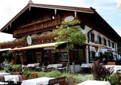 Hotel Malerwinkel
