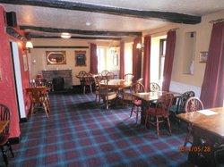 Lindale Inn Pub