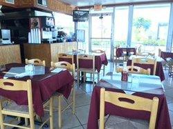 Corinto Restaurant
