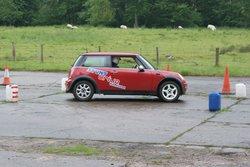 Stunt Drive UK