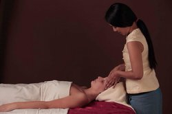 Siam Thai massage & Wellness