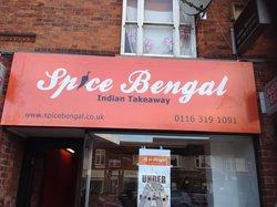 Spice Bengal