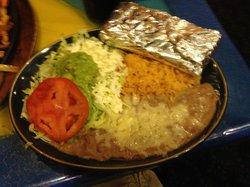 Carlito's Mexican Restauran