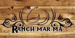 Ranch Mar-ma