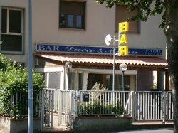Bar Luca & Manu