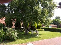 Villa Norderney
