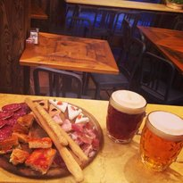 Bar Birrreria Du Relais