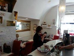 caffe  ristorante lucignolo