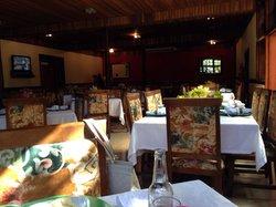 Opalino - Bar E Restaurante