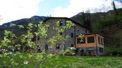 Casale Dei Ruscelli