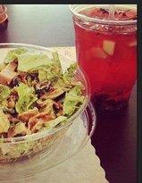 Yummi Salads