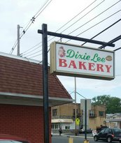 Dixie Lee Bakery