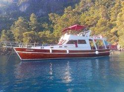 Aegean Soul-1 - Day Trips