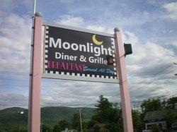 Moonlight Diner & Grille