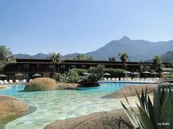 Frade Hotel Angra Dos Reis