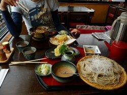 Yamaguchiya
