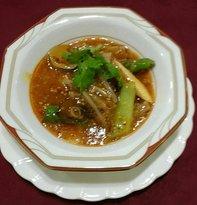 Chinese Sichuan Cuisine Tokagen