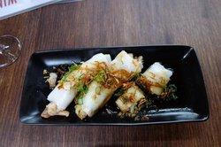 Susie Wong - Restaurant & Bar