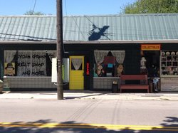 Psycho Granny's Quilt Shop And More