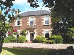 BeechCroft Guesthouse