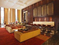 Raffles Salon