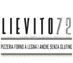 Lievito72