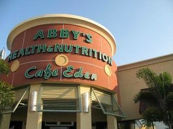 Abby's Health Food Incorporated