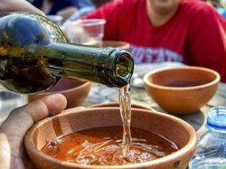Pheasant's Tears Winery